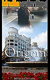 Origem (Trilogia Herança Livro 1) (Portuguese Edition)