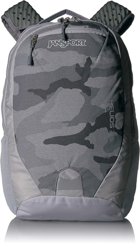 JanSport Helios 25 Backpack