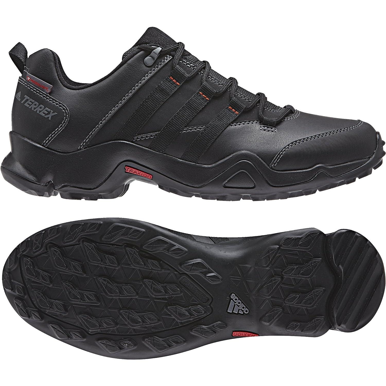 Adidas Herren Terrex Terrex Terrex Ax2r Beta Cw Trekking- & Wanderhalbschuhe Schwarz 50.7 EU 49a2b6