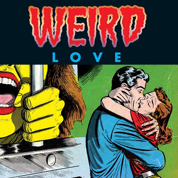 weird-love-issues-18-book-series