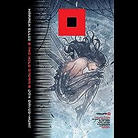 The Wild Storm (2017-2019) Vol. 3