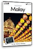 Instant Malay (PC/Mac)