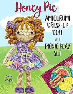 18 inch Doll Clothes, Boy doll fireman clothes pattern, Crochet ... | 320x248