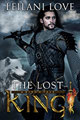 The Lost King (A King's Tale Book 2) Kindle Edition