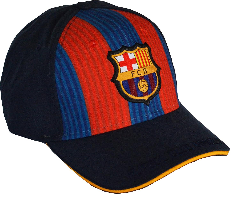 Fc Barcelone Tapa Barça, colección Oficial, Liga de Fútbol, España ...