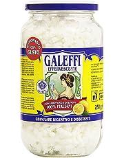 Galeffi Effervescente Vaso Gr.250