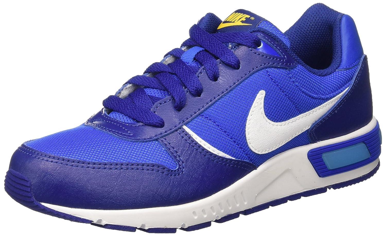 Nike Nightgazer GS Zapatillas para niños