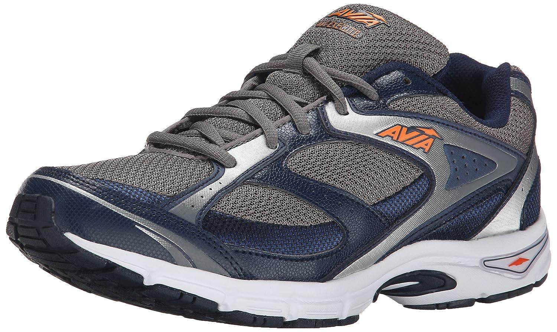 caea3c09c1cf avia running shoes