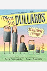 Meet the Dullards Kindle Edition