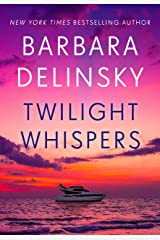 Twilight Whispers Kindle Edition