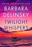 Twilight Whispers