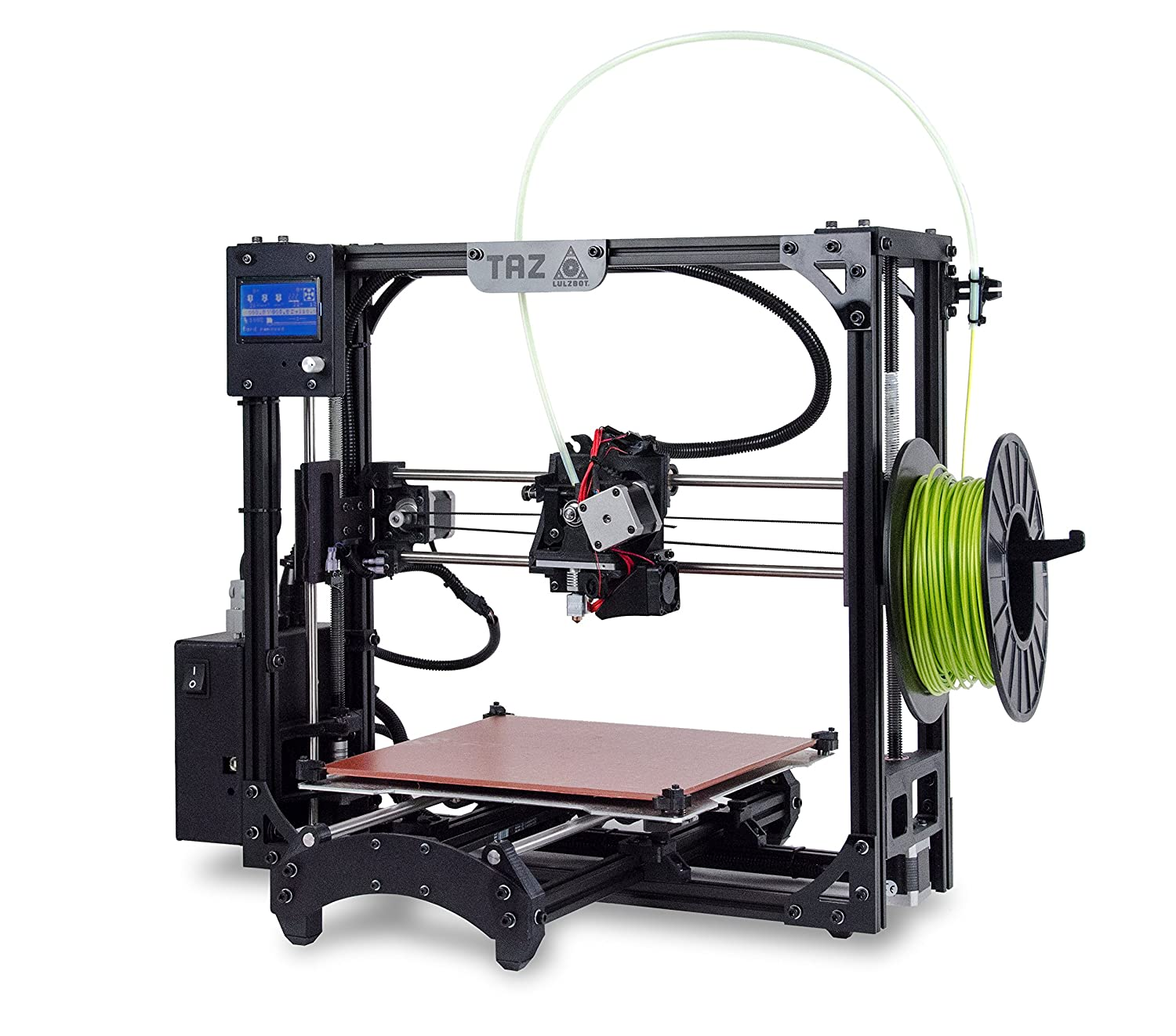 14 Best 3D printers of 2020 Budget,Cheap printer
