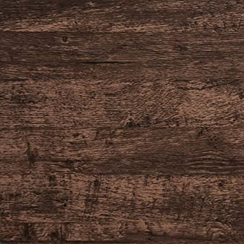 Wood Wallpaper Brown Wood Contact Paper Wood Plank Wood Peel and Stick Wallpaper