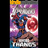 カメ醸造所レビューCaptain Marvel Vol. 1: Higher, Further, Faster, More (Captain Marvel (2014-2015)) (English Edition)