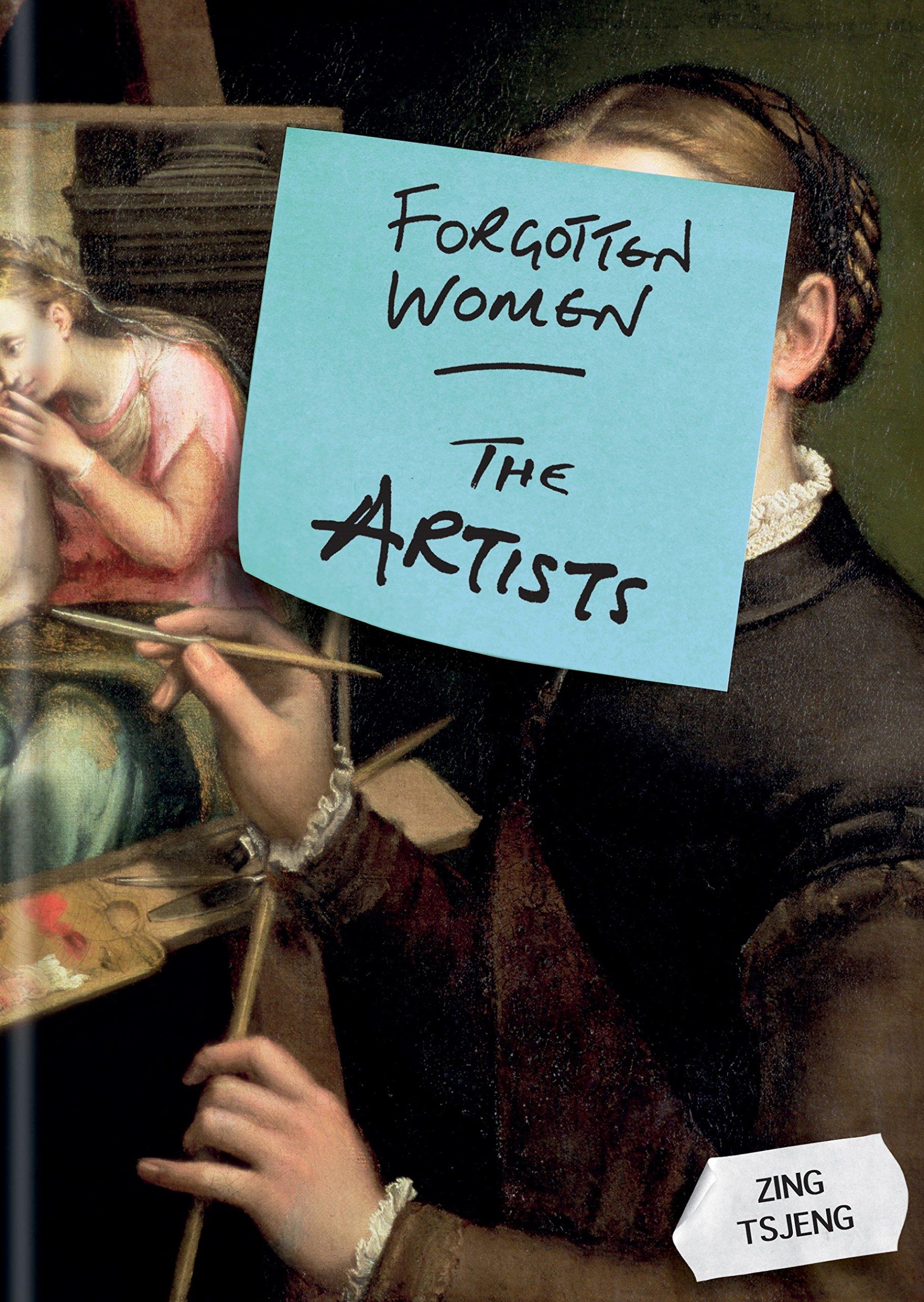 Women Who Read Are Dangerous by Stefan Bollman (2016-03-15)