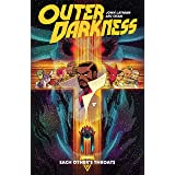 Outer Darkness Vol. 1: Each Other's Throats