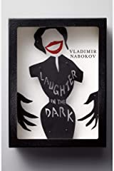 Laughter in the Dark Paperback