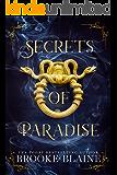 Secrets of Paradise (Paradise Series Book 1)