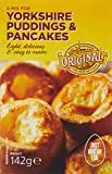 Goldenfry Goldenfry Yorkshire Pudding and Pancake Mix 142g, 142 g