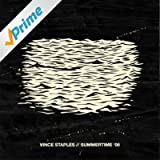 Summertime '06 [Explicit]