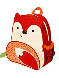 Kids Backpacks Amazon Com