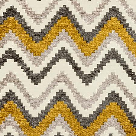Mcalister Textiles Navajo Upholstery Fabric Designer Geometric