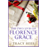 Florence Grace: The Richard & Judy bestselling author