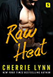 Raw Heat (Larson Brothers)