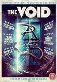 The Void [DVD]
