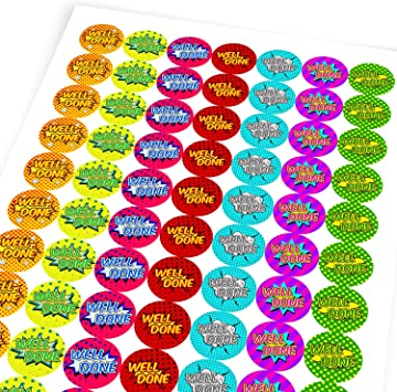 Image result for home and school relationship clipart | Parents as teachers,  Teacher relationship, Child tax credit