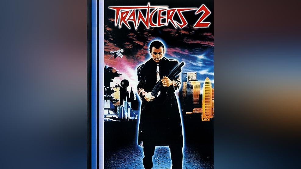 Trancers 2