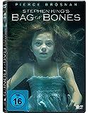 Bag of Bones-TV Mini-Serie [Import anglais]