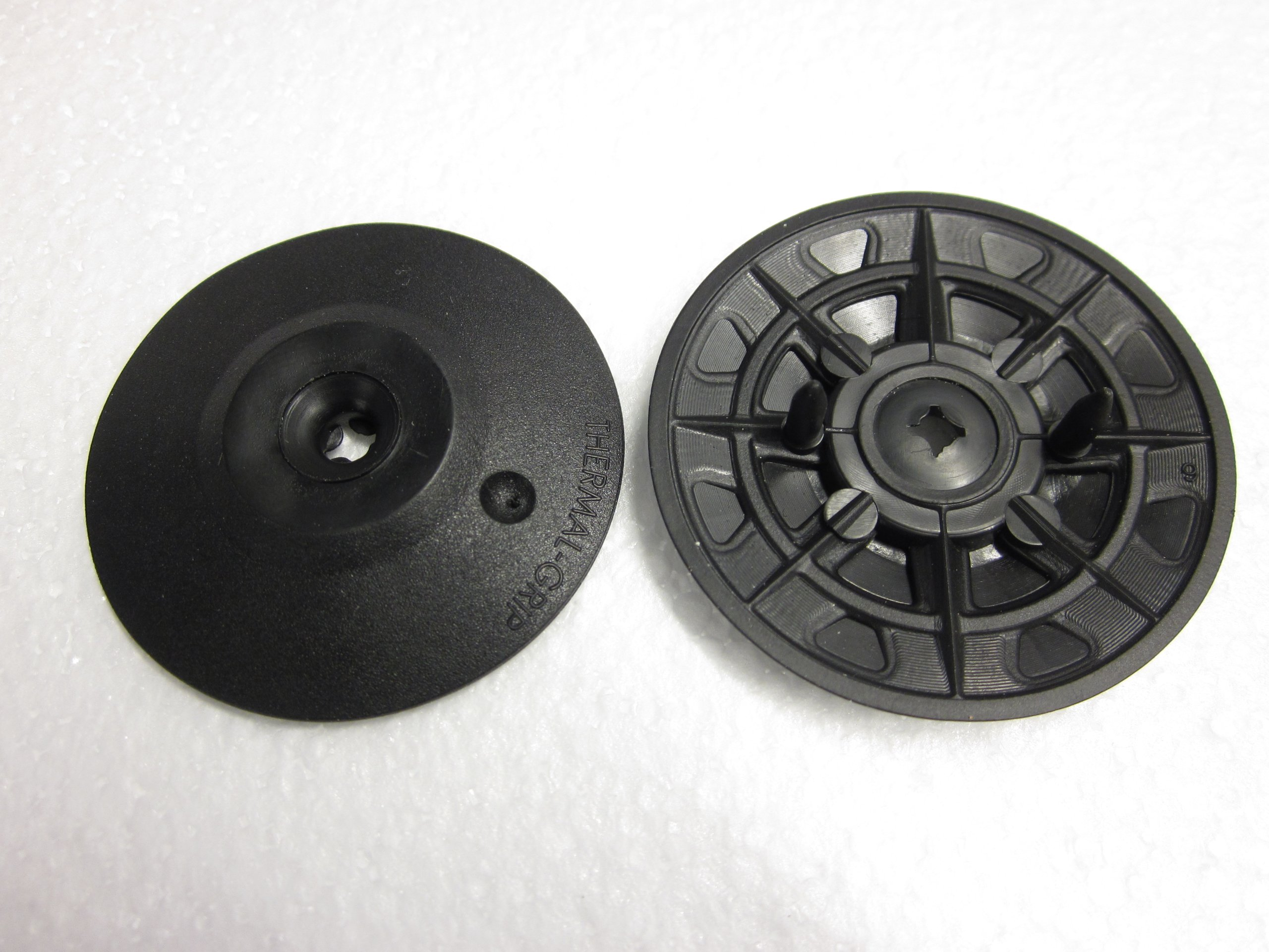 Thermal-Grip ci Prong Washer by THERMAL-GRIP