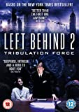 Left Behind 2: Tribulation Force [DVD]