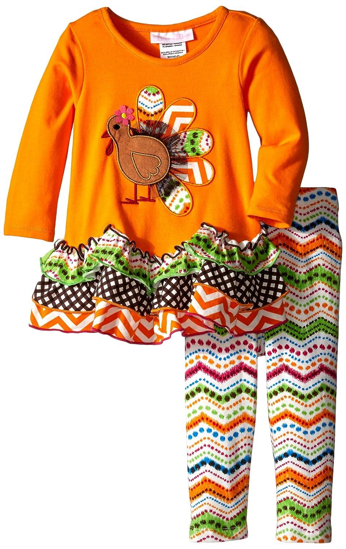 超爆安  Bonnie Baby 3S SHIRT Baby ベビーガールズ 3S オレンジ オレンジ B017ECS4RM, etsuka international:c564da7a --- a0267596.xsph.ru