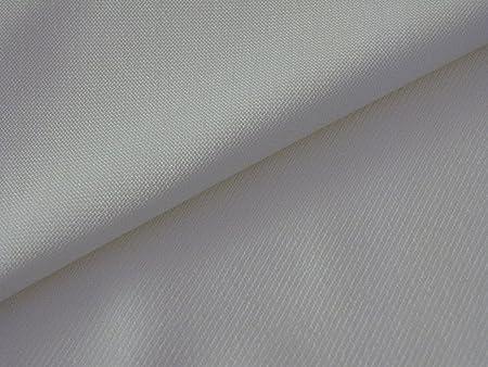 Micro Star - 40 cm x 45 cm, ultra Gamuza de microfibra para la ...