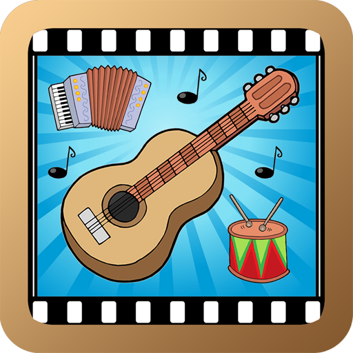 video-touch-musical-instruments-kindle-tablet-edition