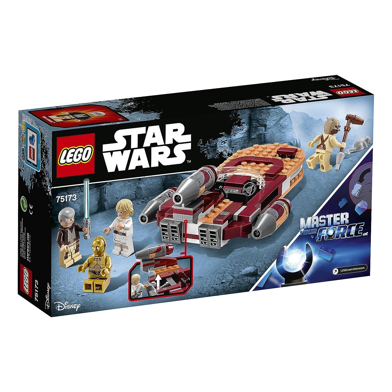 Tolle Star Wars Lego Färbung Seite Fotos - Framing Malvorlagen ...