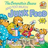 [Download] The Berenstain Bears Learn About Strangers ...