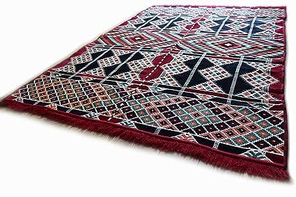 Tappeti Kilim Economici : Damaskunst cm orientale tappeto kilim kilim tappeto