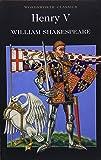 Henry V : (Wordsworth Classics)
