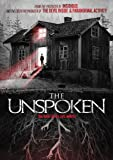 Unspoken [Import]