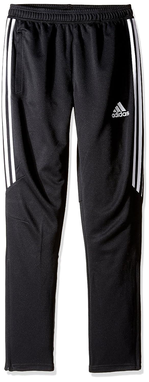adidasユースサッカーパンツ ティロ17 B01GP3K74O X-Large ブラック/ホワイト/ホワイト ブラック/ホワイト/ホワイト X-Large