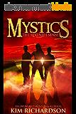 The Seventh Sense (Mystics Book 1) (English Edition)