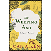 The Weeping Ash (Paget Family Saga Book 2) (English Edition)