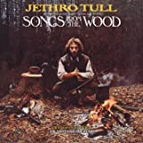 Songs From The Wood (40th Anniversary Edition) [The Steven Wilson Remix] [VINYL]