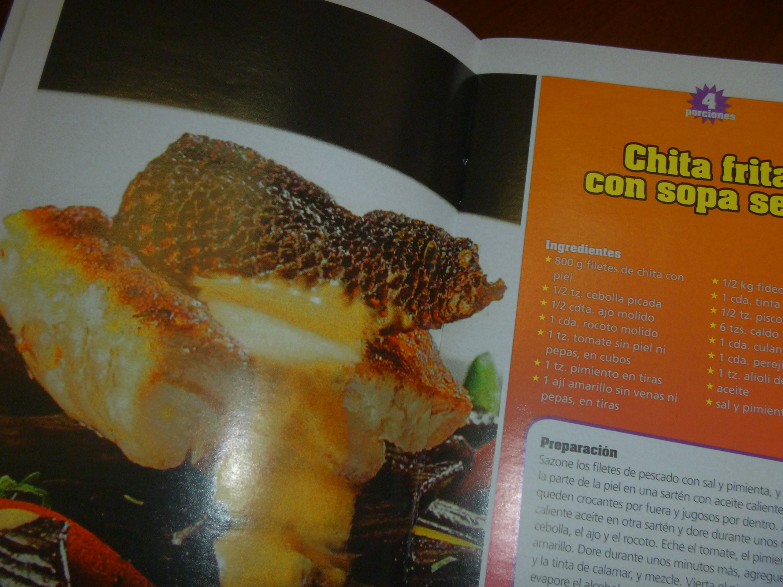 Las Cocinas Regionales Del Peru By Gaston Acurio: Gaston Acurio: 9786124032714: Amazon.com: Books