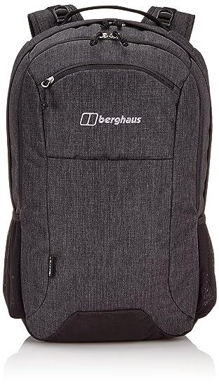 Berghaus Trailbyte 30 Rucksack  42b4ce90549c1