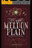 On the Meldon Plain (The Fourline Trilogy Book 2)