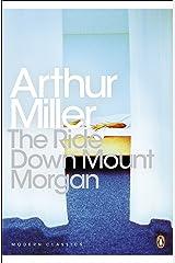 The Ride Down Mt. Morgan (Penguin Modern Classics) (English Edition) eBook Kindle